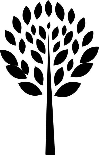 Best 25 Tree Stencil Ideas On Pinterest Tree Stencil Template
