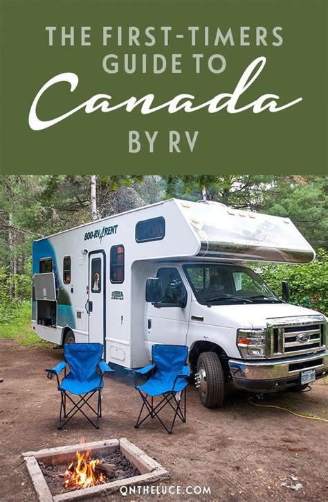 rving to alaska guide for rv travel on the alcan highway books 7 best images about rving in ontario parks on