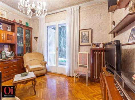 barcelona flats for sale barcelona flat for sale