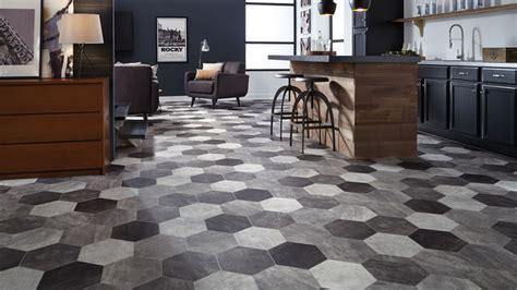 Quality Home Flooring: Vinyl, Laminate, LVT   Tarkett