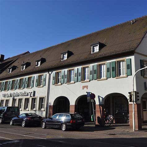 vr bank rhein neckar mannheim immobilienb 252 ros in mannheim infobel deutschland