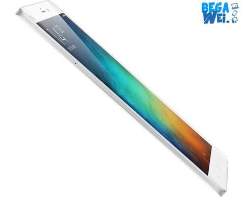 Hp Xiaomi Lama spesifikasi dan harga xiaomi mi note pro begawei