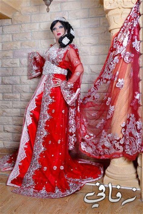 Syakira Abaya Grey caftan marocain 2013 takchita du maroc 2013 madi mode