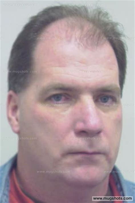 Lake County Arrest Records Il Timothy Shannon Mugshot Timothy Shannon Arrest Lake County Il