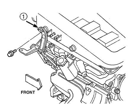 repair anti lock braking 1997 dodge intrepid instrument cluster service manual 1998 dodge intrepid upper intake removal service manual 1998 dodge ram 3500