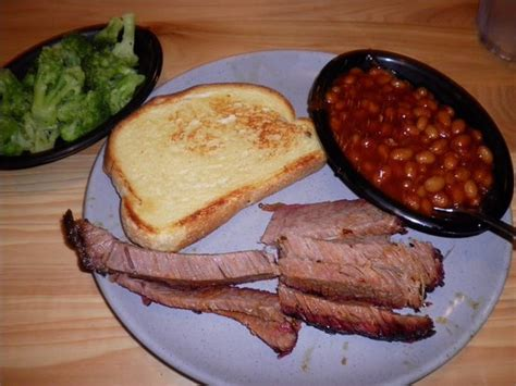 photo0 jpg picture of sonny s bbq orlando tripadvisor photo0 jpg picture of sonny s bbq alachua tripadvisor