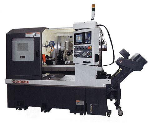 Mesin Tapping Cnc Tapping Machine mesin industri pt zarkha karya utama