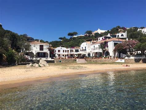 porto rafael sardegna porto rafael 2017 best of porto rafael italy tourism