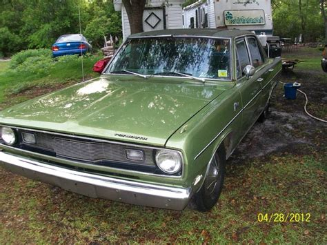 1972 plymouth valiant pictures cargurus