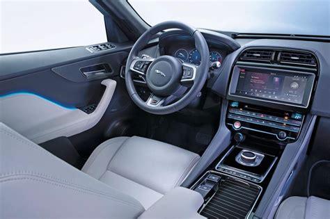 jaguar jeep inside jaguar f pace interior h a 2 pinterest cars jeep
