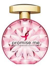 Promise Me Bottle 1 40 best s perfume images on perfume