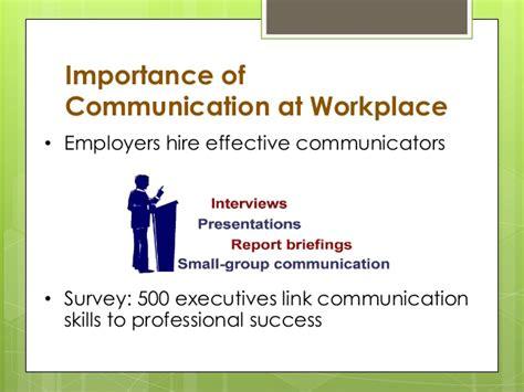 organizational skills resume resume technical skills examples for