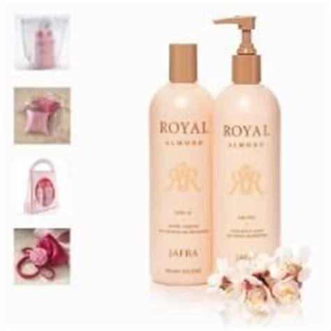 Royal Olive Bath Shower Jafra jafra skin care royal olive care collection give yourself a or give a to some