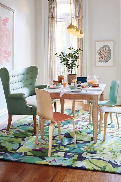 anthropologie dining room 23 best images about dining room on pinterest