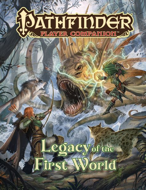 pathfinder player companion potions poisons books paizo pathfinder player companion legacy of the