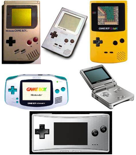 console portatili nintendo consoles portables nintendo consoles jeux