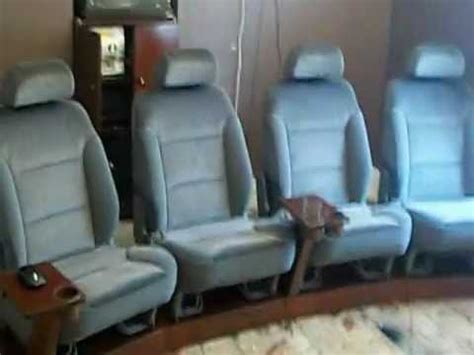 Seats In The House by Home Cinema Seating D I Y