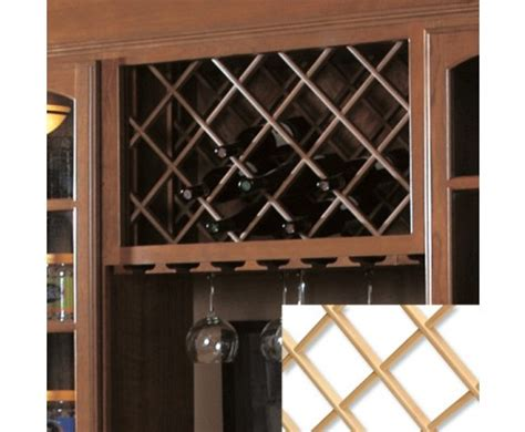 build wine rack cabinet build wine rack cabinet woodworking
