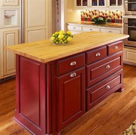 great kitchen islands 38 amazing kitchen island ideas picture ideas us2