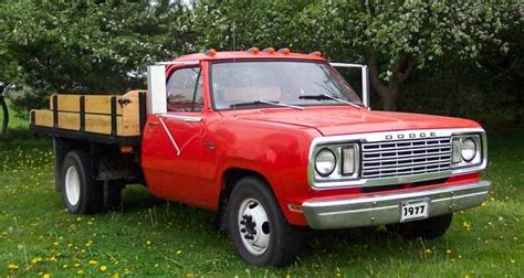 1977 dodge warlock production numbers pictures to pin on