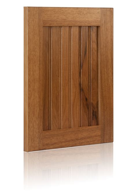 Wood For Cabinet Doors Solid Wood Cabinet Doors Vancouver 604 770 4171