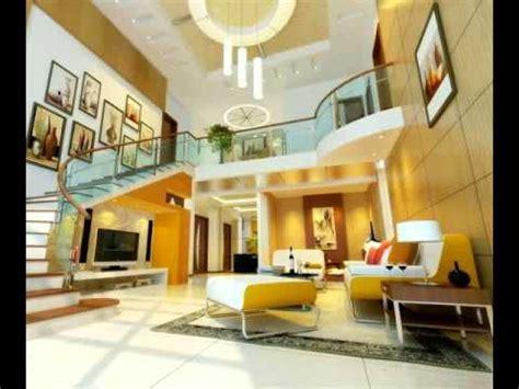 Desain Interior Rumah Anang Ashanty   desain interior rumah anang dan ashanty desain rumah