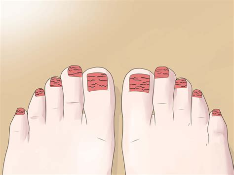 Professional Pedicure by How To Perform A Professional Salon Pedicure With Pictures