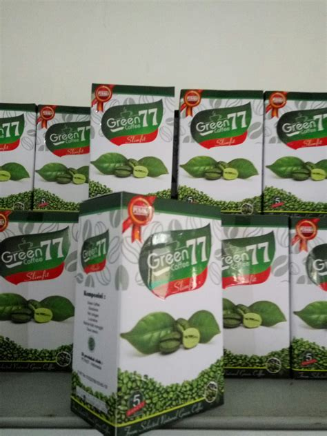 Green Coffee Di Surabaya jual green coffee pelangsing di batam hub bp 0856