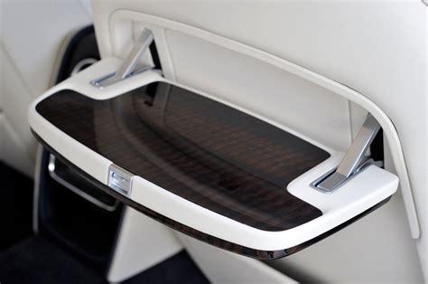 bentley mulsanne interior 2014 2014 bentley mulsanne convertible interior top auto magazine