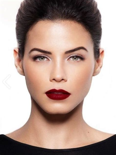 best red mac lipstick for black women 2015 25 best ideas about deep red lipsticks on pinterest