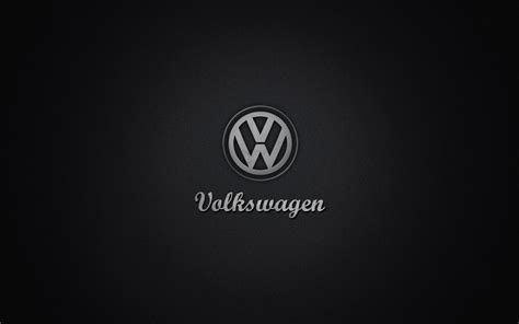 volkswagen logo wallpaper hd volkswagen logo wallpaper wallpapersafari