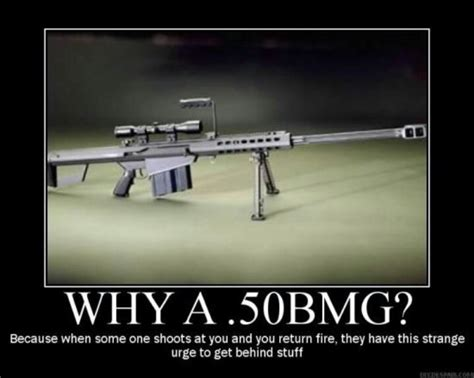 Kyle Cutting Sticker Colt M16 50bmg meme pictures to pin on pinsdaddy