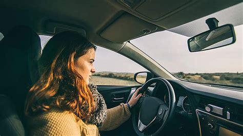 Probezeit Beim Auto by Probezeit F 252 Hrerschein Was Sie Wissen Und Beachten