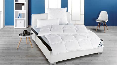 matratze entsorgen hamburg f a n frankenstolz schlafkomfort in der schlaferei