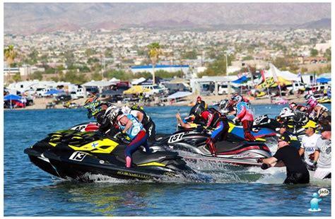 lake havasu boating events lake havasu lake events cindi butkus lake havasu city