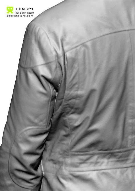 zbrush jacket tutorial 32 best 3d clothing images on pinterest modeling