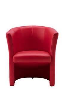 diesse sedie diesse poltrone per ufficio