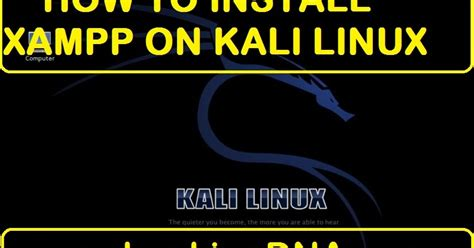 kali linux keylogger tutorial how to install xammp on kali linux abi paudel s