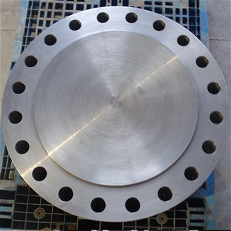 Spactakle Blind Flange a240 tp304l stainless spectacle blind flange 6 inch 300lb