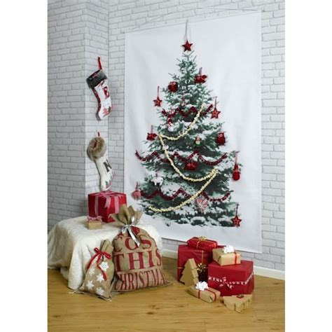 hanging wall christmas tree 2017 2018 best cars reviews