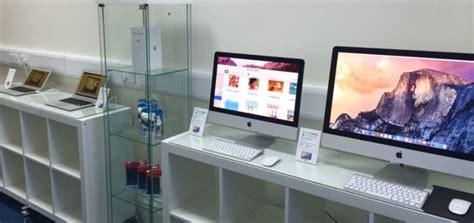 macbook pro retina fan replacement cost macbook pro repair in delhi macbook repair experts