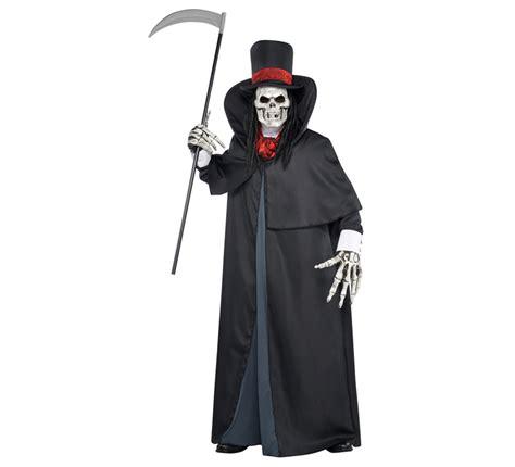 imagenes de halloween de la muerte disfraz de la muerte para hombres en talla m l halloween