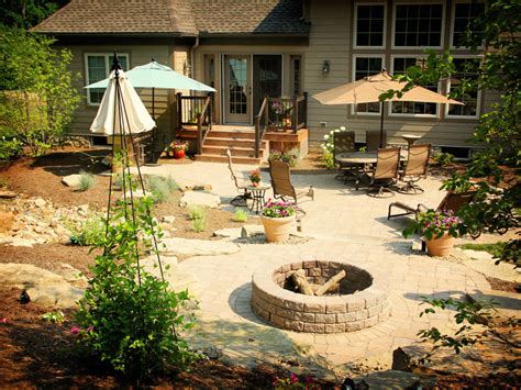 Outdoor Pit Ideas Outdoor Pit Ideas Backyard Marceladick