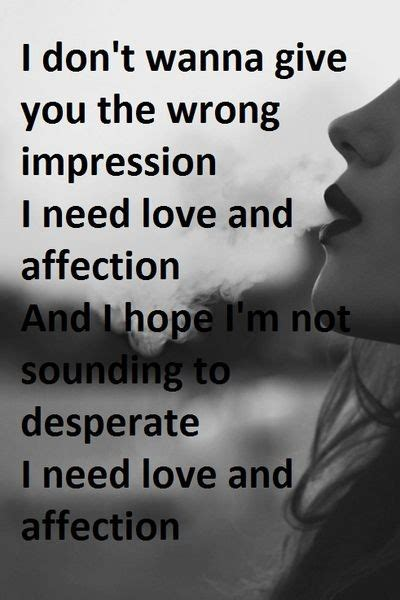 Thoughts On Desperate by Desperate Quotes Desperate Sayings Desperate Picture