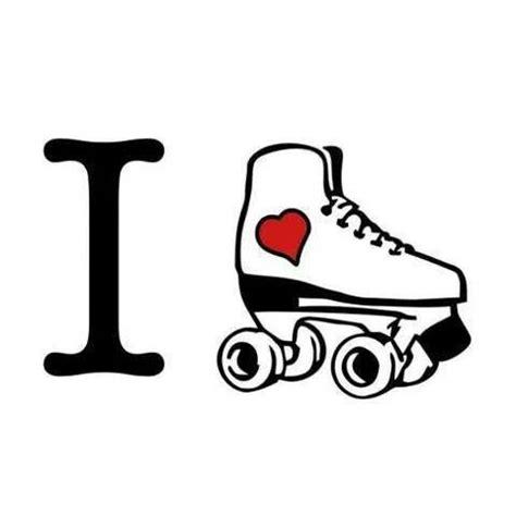 imagenes de love machine m 225 s de 1000 ideas sobre fiesta de patinaje sobre ruedas en