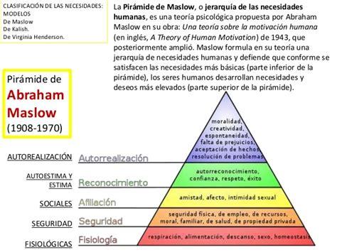 Jam Tangan Piramida piramide de autoestima newhairstylesformen2014