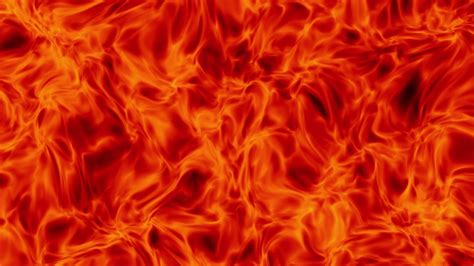 abstract fire background  hd flames video background