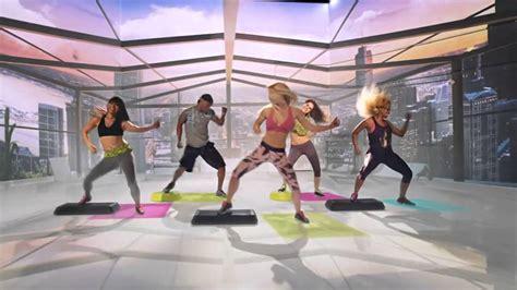zumba fitness tutorial youtube zumba 174 step training promo youtube