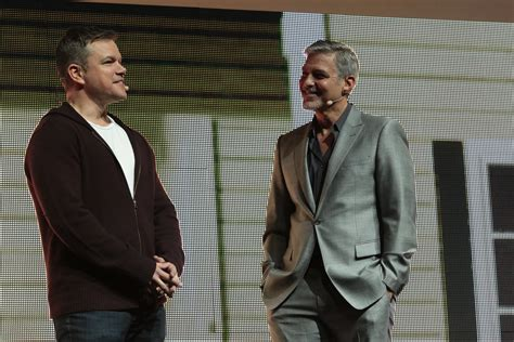 downsizing film paramount first looks payne s downsizing and bay s