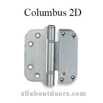 adjustable door hinges adjustable door hinges adjustable hinges all about doors